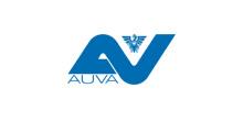 Logo_AUVA