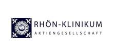 Logo_Rhoen_Klinikum_AG