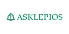 Logo_Asklepios_Kliniken