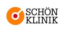 Logo_Schoen_Kliniken