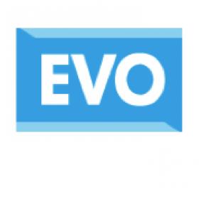 magrathea EVO-Signet
